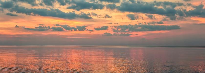 serene-evening
